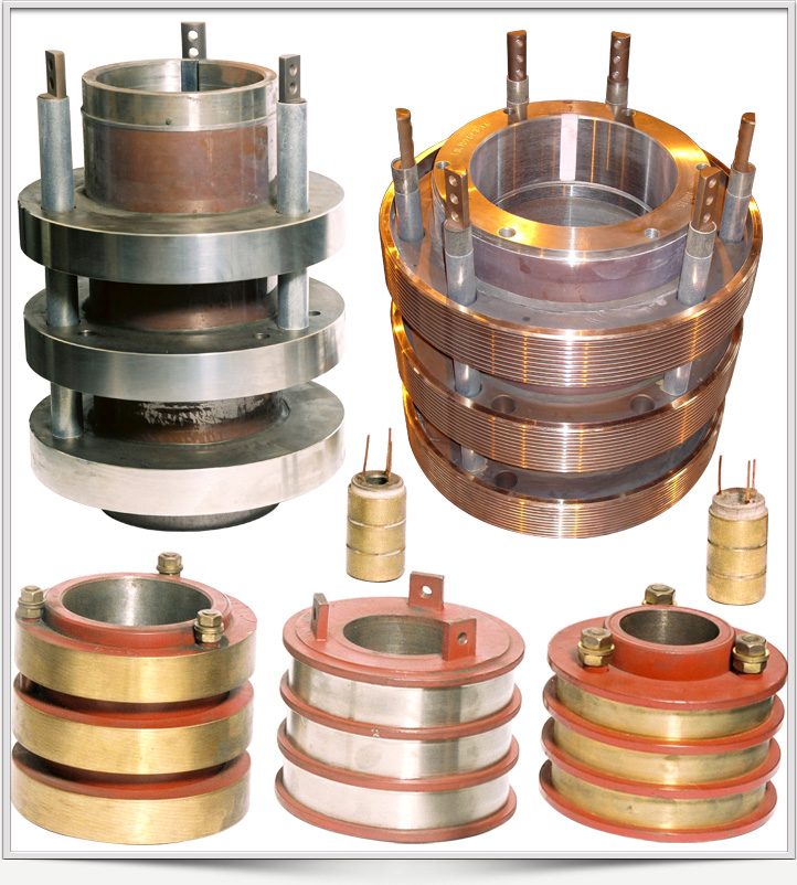 Slip Ring Assemblies additionally Ohio Electric Motor Cabling additionally Wave Winding as well 1000017337 moreover TransWarP. on commutator chart